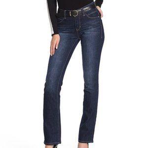 NWT$89JAG Jeans Caroline Best Kept Secret Jeans
